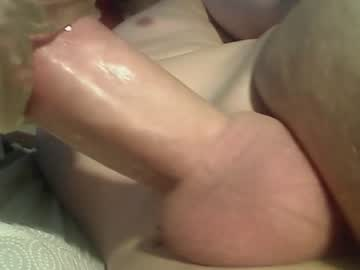 [25-01-20] 002_hot_lubed_cock record cam show from Chaturbate