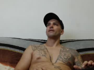 [01-05-20] ceasar_live record public show video from Chaturbate