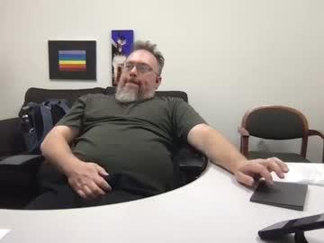 [07-06-21] allergictochat chaturbate private XXX video