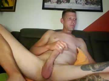 [06-06-20] ole030 record cam video from Chaturbate