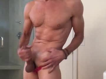 [22-01-21] panteeboy private show video from Chaturbate
