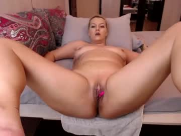 [22-01-21] ashe_silver_ public show video from Chaturbate