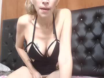 sexy_belen