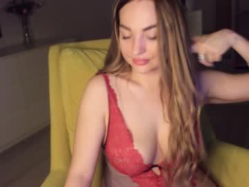 [18-04-21] cherry_bomb19 record webcam show