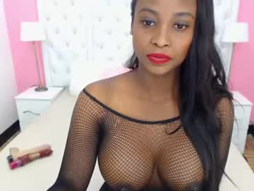 [21-01-21] ebonitits private show video from Chaturbate