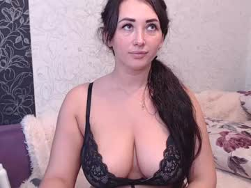 [14-07-20] hot_squirtgirl record public webcam video from Chaturbate.com