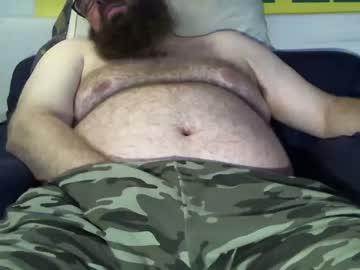 [02-11-20] hirsutelover chaturbate private sex show