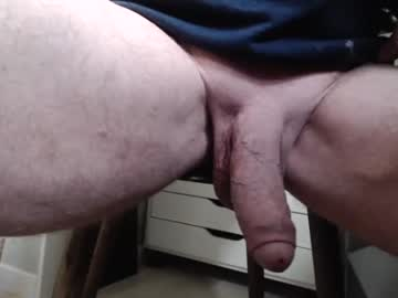 [06-09-21] lunkan video with toys from Chaturbate.com