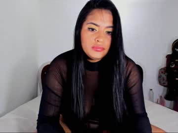[28-01-20] daniela_alonso record public show from Chaturbate