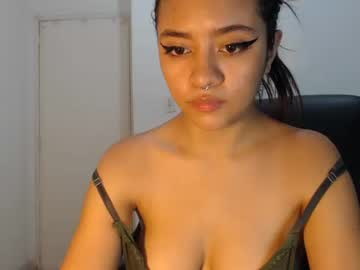 [27-04-20] pleyade record show with toys from Chaturbate.com