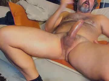 [06-06-21] biengrossa private show video from Chaturbate.com