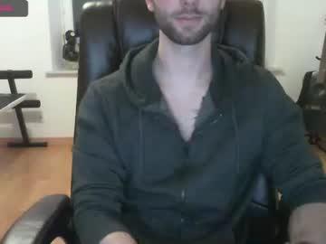 [23-03-21] cantmoveforward public webcam video from Chaturbate.com