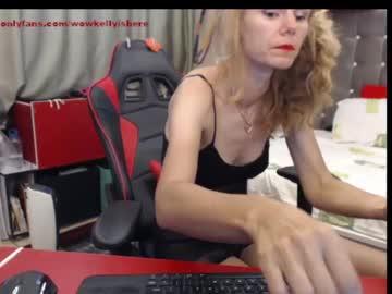 [29-08-21] kellynumber public webcam