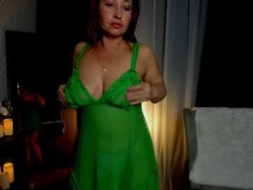 [18-04-21] flirtatiousmegan private XXX show from Chaturbate