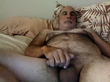 [16-12-20] 1moretimeagain record video with toys from Chaturbate.com
