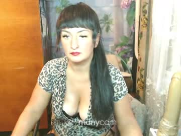 [18-09-21] magicsophie chaturbate webcam show