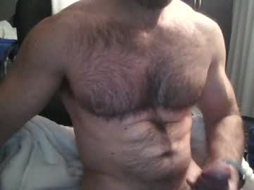 [10-04-21] tbdnh1234 premium show video from Chaturbate