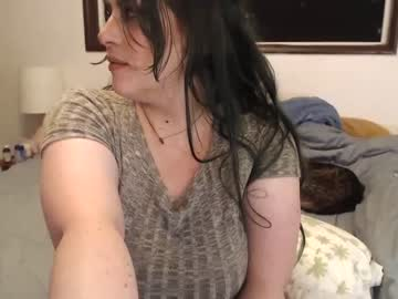 [02-08-20] haylihaze show with cum from Chaturbate.com