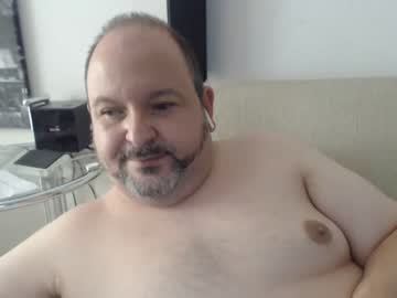 [31-07-20] chub4chas record private webcam from Chaturbate.com