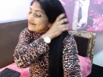 [26-10-20] indianbushmilf private sex video