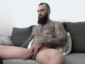 [06-03-21] masterbigcock25 cam show from Chaturbate.com