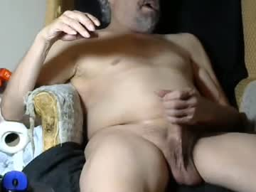 [25-08-20] pacoman032001z private XXX video from Chaturbate.com