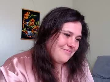 [08-03-21] melody_mccoy record video with toys from Chaturbate.com