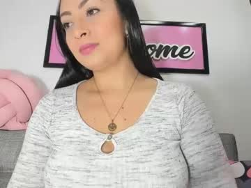[23-09-21] melekangel record video from Chaturbate.com