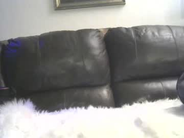 [16-06-21] johnjohnbonbon81 private show video from Chaturbate
