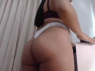[09-04-20] alanasexyxxx webcam