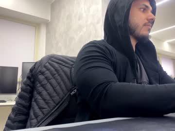 [18-02-21] supermanboyxxl record private webcam