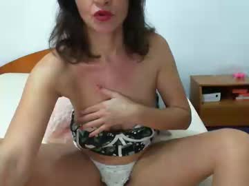[27-01-20] angye222 cam show from Chaturbate.com