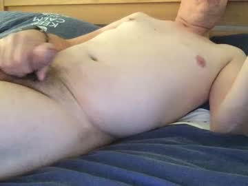 [28-06-20] bihudds24 record private show from Chaturbate