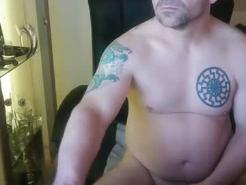 [06-10-20] bullihd1981 private show from Chaturbate