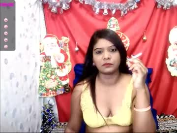[07-12-20] indiankimone chaturbate toying record
