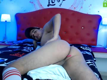 [05-07-20] alonso_favre private sex show from Chaturbate.com