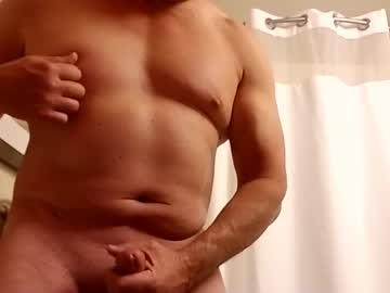 [23-10-20] calimx chaturbate private sex show