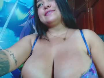 [27-02-21] harmony_big_breasts blowjob video