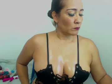 [21-09-20] maturefuckboy chaturbate private