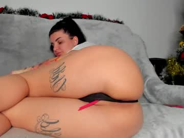[10-12-20] angelinacht premium show from Chaturbate