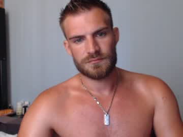 [30-08-21] 10in_deluxe blowjob show from Chaturbate