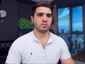 [09-05-20] alexxevan record public webcam video from Chaturbate