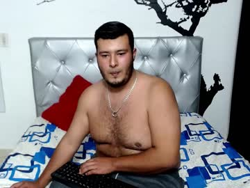 [30-10-20] gthy_boys1 record public webcam video from Chaturbate.com