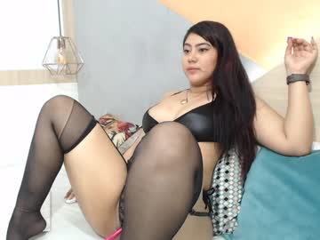 [27-09-20] jessica_jimenez chaturbate video with toys