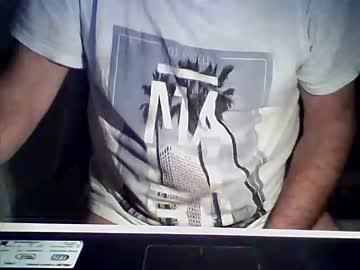 [31-03-21] ole6y record webcam show