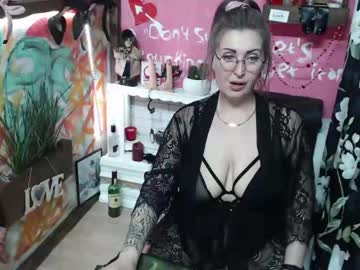 [03-03-21] sabinagreco webcam show from Chaturbate