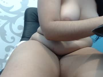 [30-10-20] violetaloving98 public show video