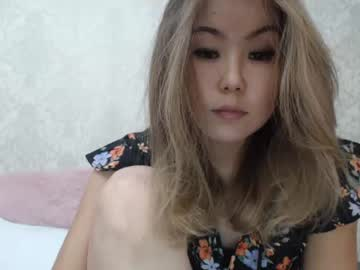 [30-09-20] raynivalentein7 record cam video from Chaturbate