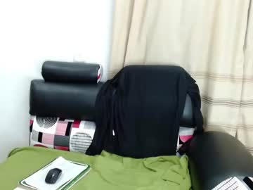 [12-02-21] geremyscut7862 record private sex show from Chaturbate.com