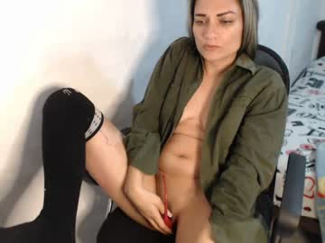 [13-07-20] killey_saints record cam video from Chaturbate.com